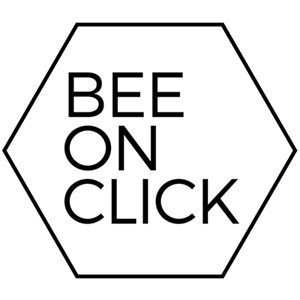 Bee On Click